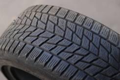 Bridgestone Blizzak LM-22, 255/45 R18