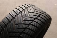 Dunlop SP Winter Sport M3, 255/45 R18