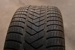 Pirelli Scorpion Winter, 255/55 R18