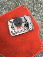 Продам пробку топливного бака на Nissan X-Trail NT 31