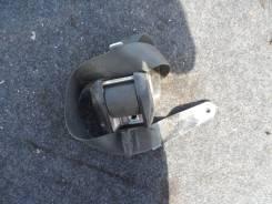 Ремень безопасности передний правый Lada Priora