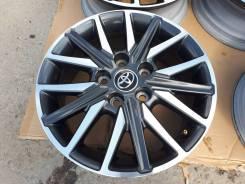 Красивые Оригиналы Toyota R16 Noah/Voxy =Отл. сост.! = Без пробега по Р