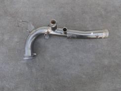 Трубка помпы G25A Honda