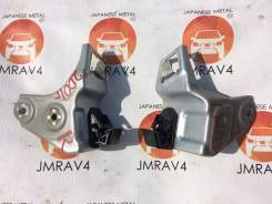 Крепление фары. Scion iM, ZRE186 Toyota: Ractis, Ipsum, Verossa, RAV4, Mark II Wagon Qualis, Camry, Corolla, Previa, Altezza, T.U.V, Raum, Estima, Car...