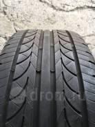 Bridgestone. летние, б/у, износ 10%. Под заказ