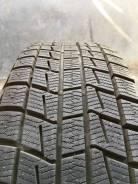Bridgestone. всесезонные, б/у, износ 5%. Под заказ