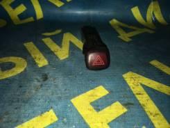 Кнопка аварийной сигнализации Volvo S80
