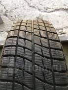Bridgestone, 185/65/15