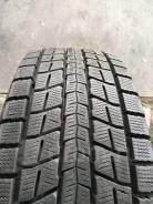 Dunlop. всесезонные, 2013 год, б/у, износ 5%. Под заказ