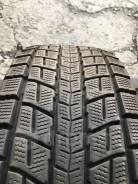 Dunlop. всесезонные, 2014 год, б/у, износ 5%. Под заказ