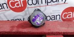 Фара противотуманная правая Mazda 6 (GG) 2002-2007