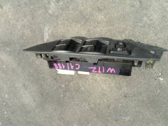 С1/188 Блок упр. стеклоподЪемниками Toyota VITZ