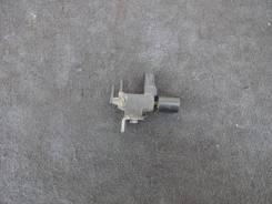 Клапан вакуумный G25A Honda