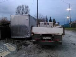 Yuejin. Продам грузовик, 3 700куб. см., 1 500кг., 4x2