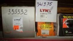 Амортизатор. Honda Jazz, GD1 Honda Fit, GD1, GD4, GD2, GD3 Toyota Vios, AXP41, AXP42 Toyota Soluna Vios, AXP41, AXP42 Двигатели: L12A1, L13A1, L13A2...