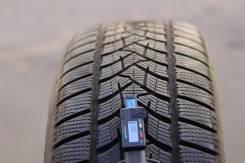 Dunlop Winter Sport 5, 235/55 R19