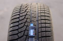 Hankook Winter i*cept Evo2 W320, 235/55 R19