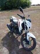 Motoland CR5 250, 2019