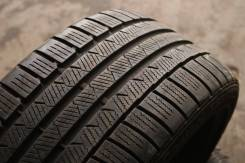 Continental ContiWinterContact TS 810 Sport, 245/35 R19