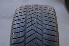 Pirelli Winter Sottozero 3. Зимние, без шипов, 20%