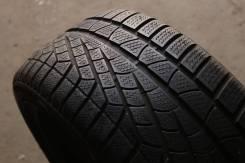 Pirelli W 240 Sottozero. Зимние, без шипов, 20%