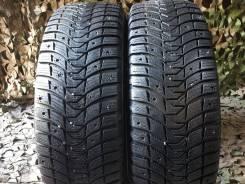 Michelin X-Ice North 3, 215 65 R16