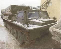 ГАЗ 71. Вездеход ГАЗ-71, В Ямало-Ненецком округе г. Новый Уренгой, 5 000кг. Под заказ