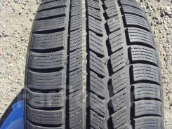 Nexen Winguard Sport, 255/40 R19