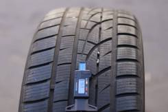Hankook Winter i*cept Evo W310, 255/50 R19