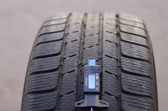 Michelin Latitude Alpin HP, 255/50 R19