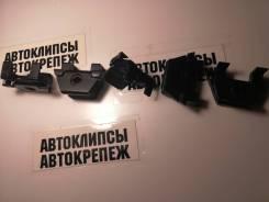 Крепление бампера. Lexus: RC200t, IS300, RC350, IS300h, GS250, GS350, IS200t, RC300, GS200t, IS350, IS250, GS450h, GS F, RC300h, GS300h, GS300, RC F T...