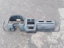Продам панель торпеда Волга 3110- 31105 406