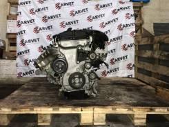 Двигатель 4B11 Mitsubishi Lancer 2.0 150 л. с. / Outlander В Сборе