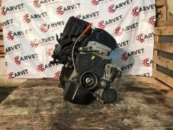 Двигатель BUD VW / Skoda / Audi 1.4 80 л. с. двс в Наличии