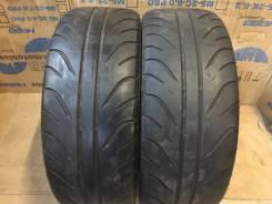 Goodyear Eagle RS Sport. Летние, 2012 год, 10%