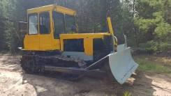 ВгТЗ ДТ-75. Продается ДТ-75, 75 л.с.