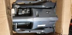 63D-43311 Кронштейн крепления двигателя (высота L) Yamaha 6C5-43311