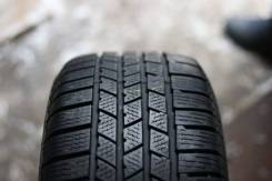 Continental ContiCrossContact Winter, 275/45 R19
