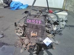 Двигатель HONDA CR-V, RD1, B20B, 074-0047631