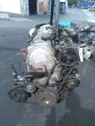 Двигатель HONDA CIVIC FERIO, EK2, D13B, 074-0047734