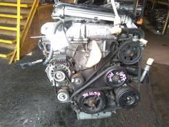 Двигатель MAZDA CX-7, ER3P, L3VDT, 074-0047787