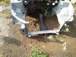 Рамка радиатора. Toyota Avensis, AZT250, AZT250L, AZT250W, AZT251, AZT251L, AZT251W, AZT255, AZT255W, CDT250, ZZT251, ZZT251L 1AZFSE, 1CDFTV, 1ZZFE, 2...