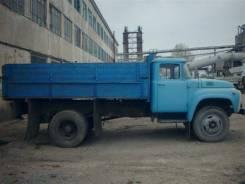 ЗИЛ 130, 1993