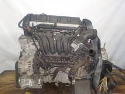 Двигатель в сборе. Citroen C4 Picasso Citroen C4 Citroen Jumpy Citroen C5 Peugeot 407 Peugeot 307 EW10, EW10A, EW10J4, EW10J4S, EW10D