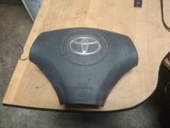 Подушка безопасности водителя Toyota Premio #ZT240