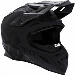 Шлем 509 Altitude карбоновый 509-HEL-AC