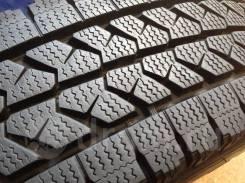 Bridgestone Blizzak W979, 195/85R16 114/112L LT