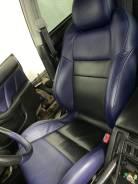 Салон сидения Subaru Legacy be b12 Седан