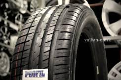 Profil Pro Ultra, 215/60 R17 96V