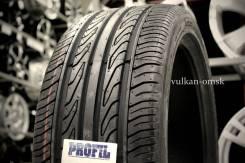 Profil Prosport 2, 225/45 R17 91V